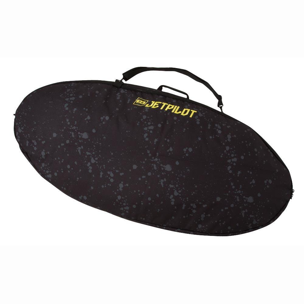 Wakeboardbag Wakeboardtasche Jetpilot Transit Coffin Wake Bag