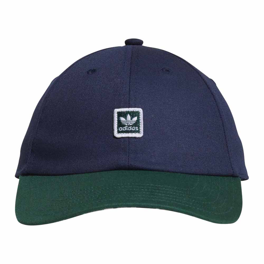 885435e7b69 adidas Tartan 6 Panel Cap buy and offers on Xtremeinn