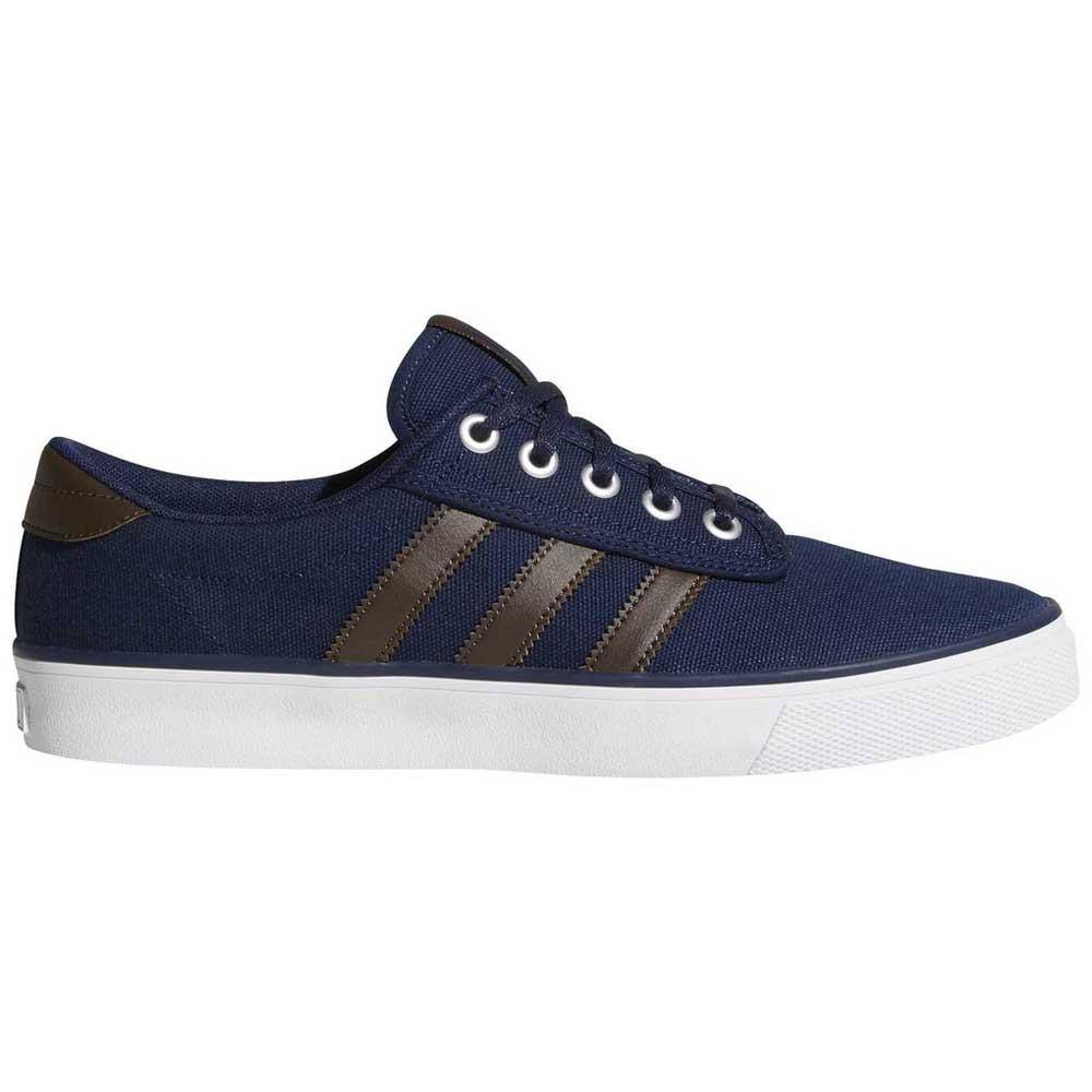 chaussures adidas kiel