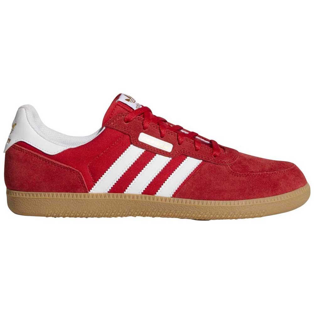 adidas leonero scarlet / ftwr bianco / gomma 4, xtremeinn