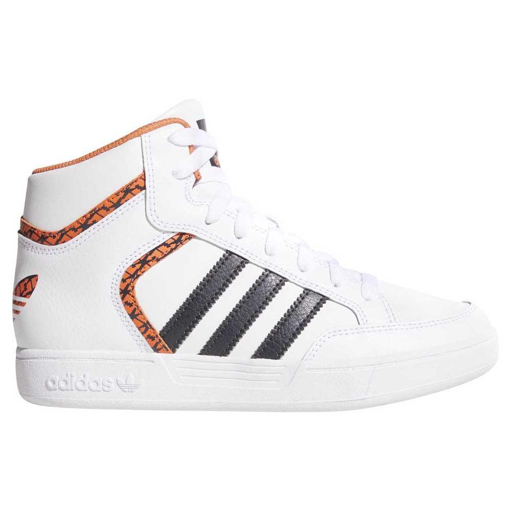 adidas Varial Mid J buy and offers on Xtremeinn c0fc261e0ae7
