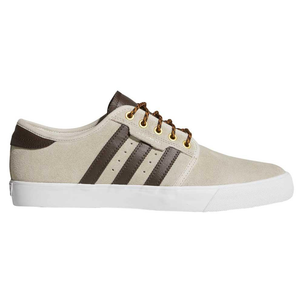 db75d758a9ab adidas Seeley buy and offers on Xtremeinn