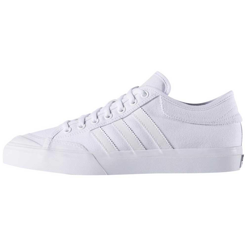 adidas Matchcourt Blanc acheter et offres sur Xtremeinn