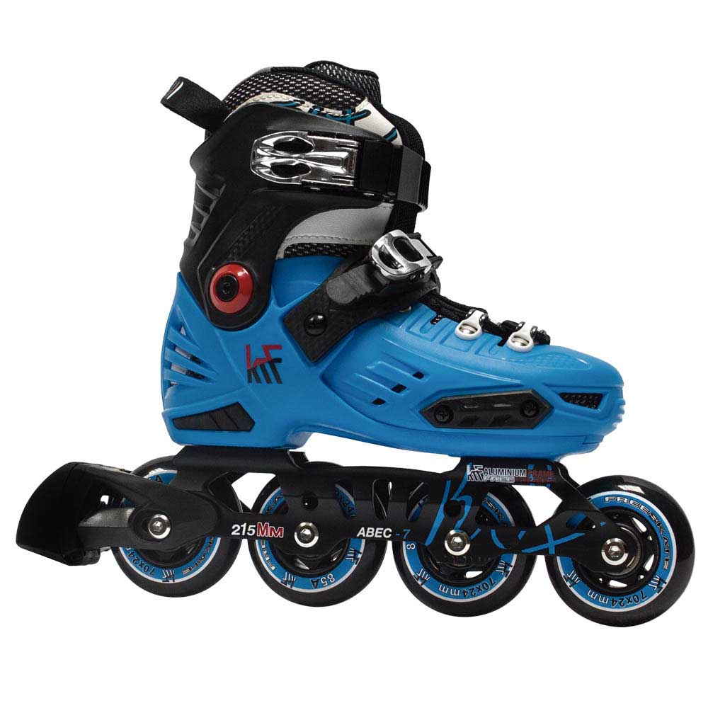Sport urbani Pattini Razor sport Razor Jetts Wheel
