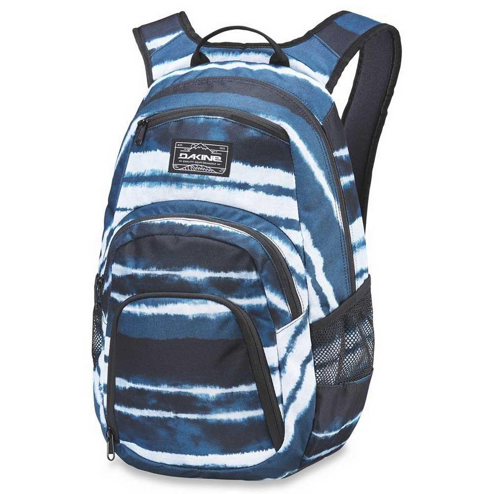 7230baa6eb3 Dakine Campus 25L Blue buy and offers on Xtremeinn