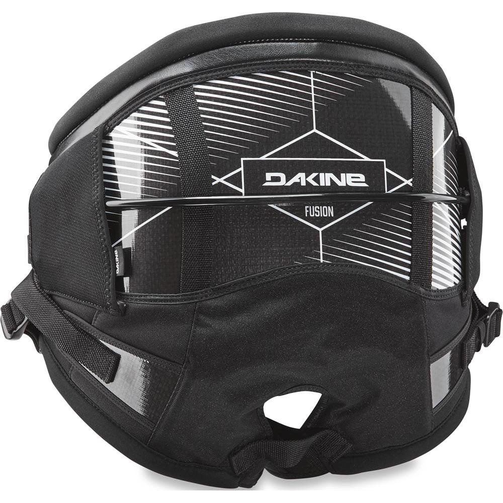 """Kiteboarding Dakine 10/"""" /& 12/"""" harness spreader bar with or without Pad"""