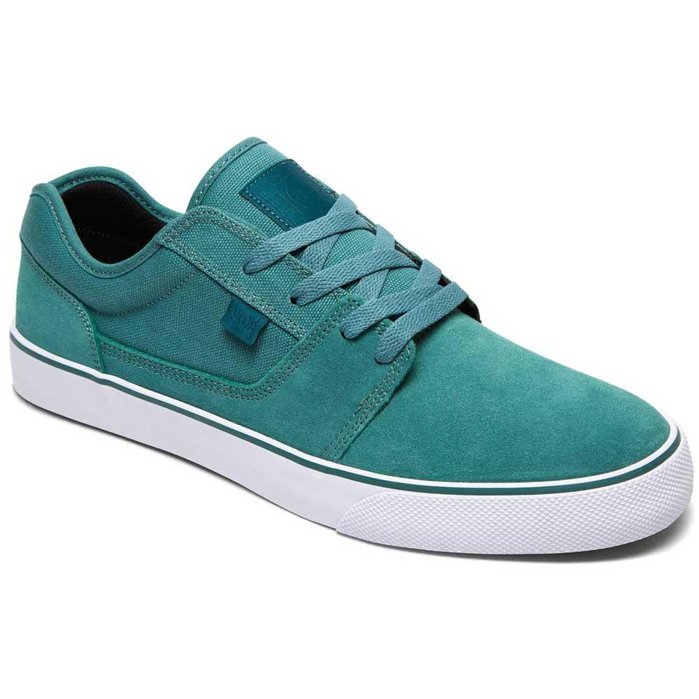 Dc Shoes Tonik Review