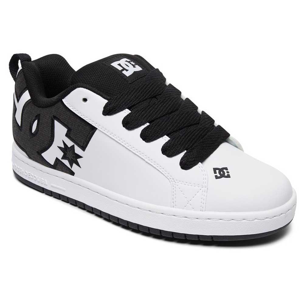 Dc shoes Court Graffik SE buy and