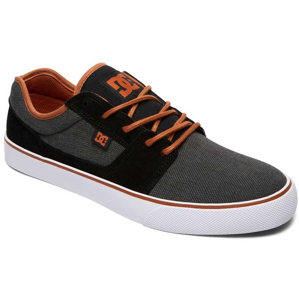 Dc shoes Tonik SE Black buy and offers