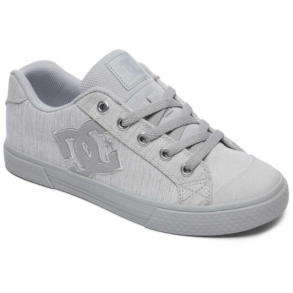 Dc shoes Chelsea TX SE Grey buy and