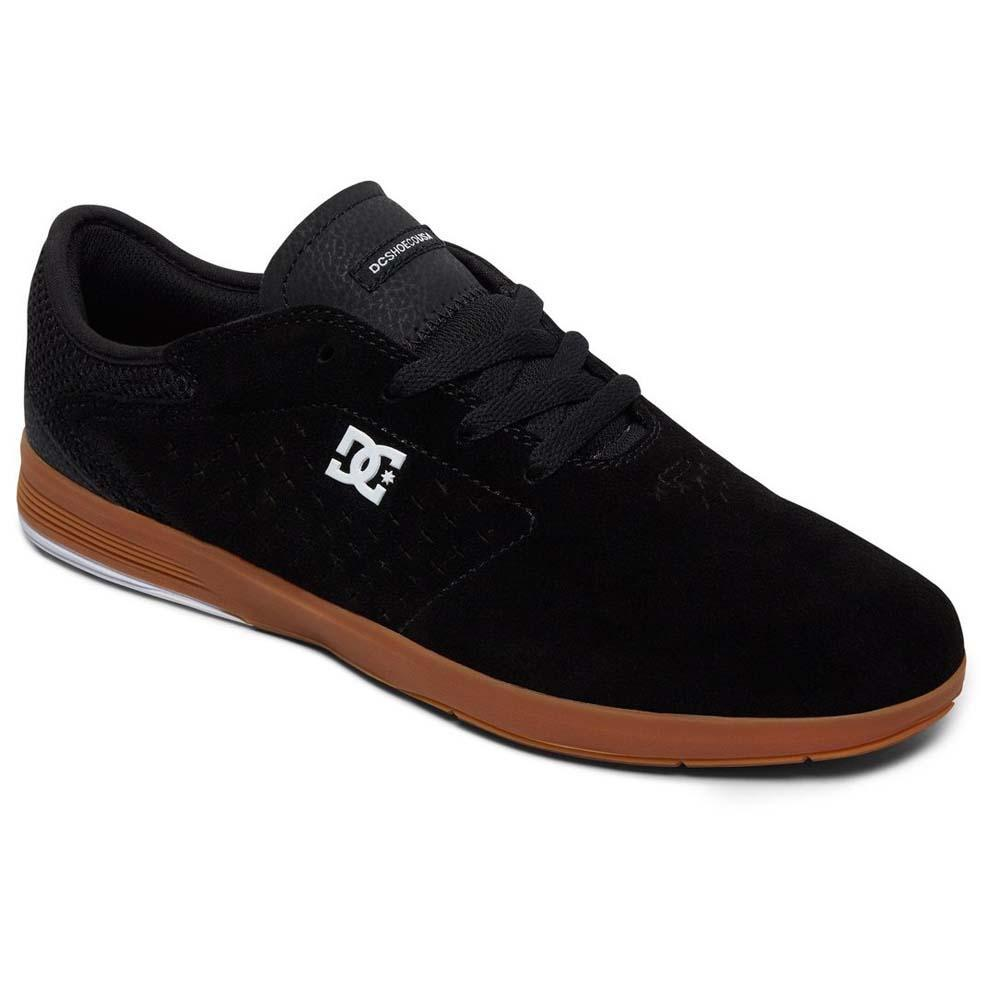 Dc shoes New Jack S buy and offers on