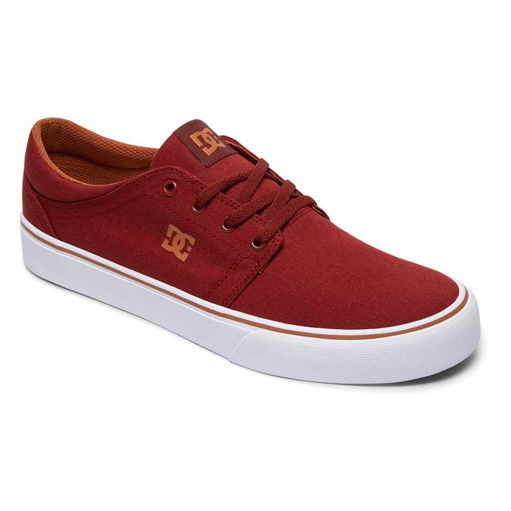 574162020796 Dc shoes Trase TX Red buy and offers on Xtremeinn