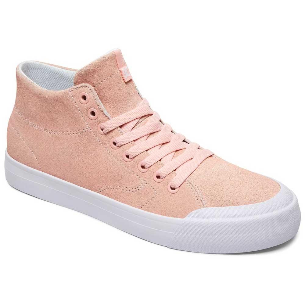 Dc shoes Evan Smith Hi Zero buy and