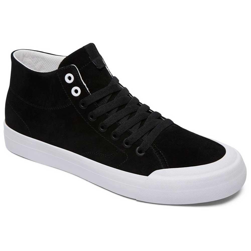 Dc shoes Evan Smith Hi Zero 검정구매