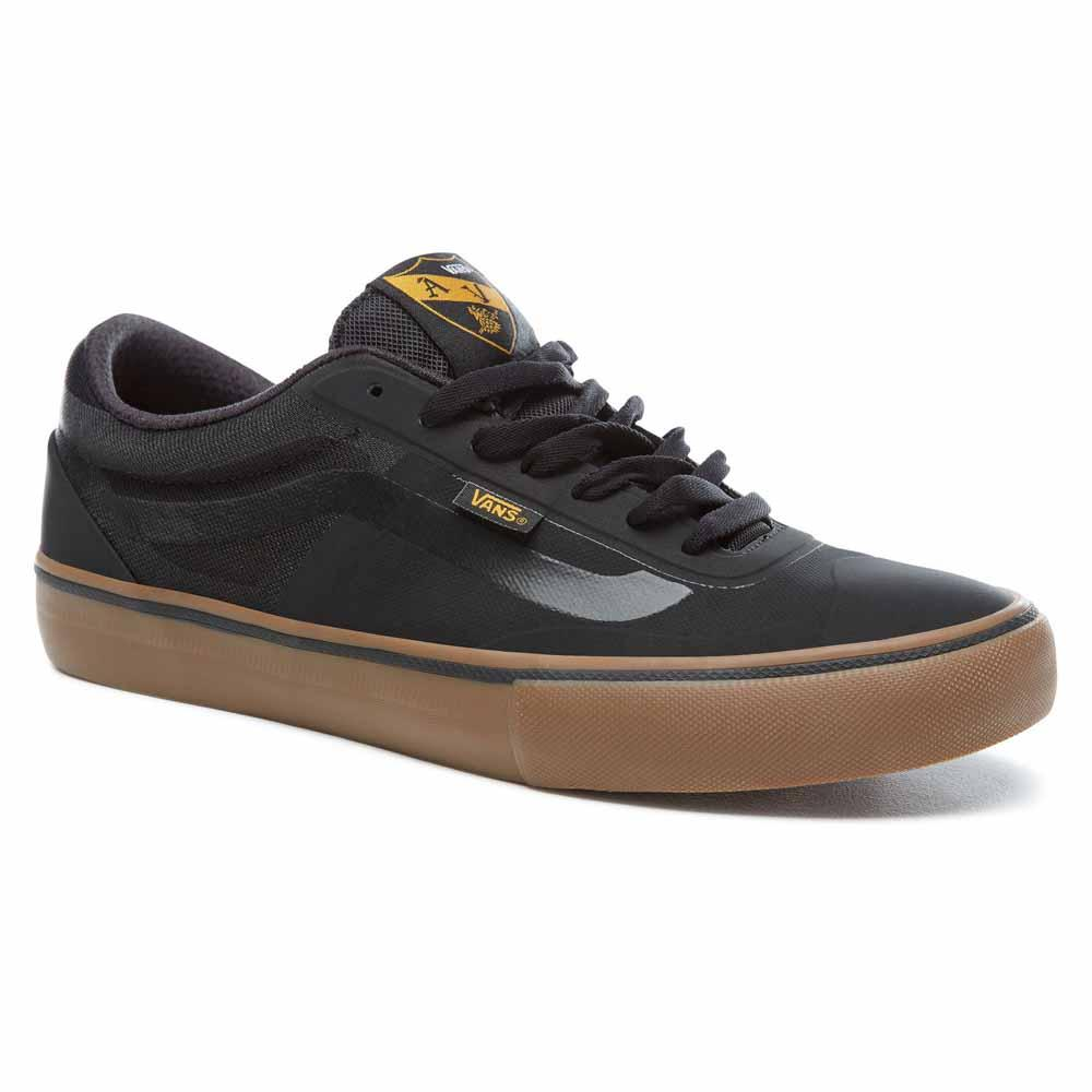 dd9b2e6de2 Vans Av Rapidweld Pro Lite buy and offers on Xtremeinn