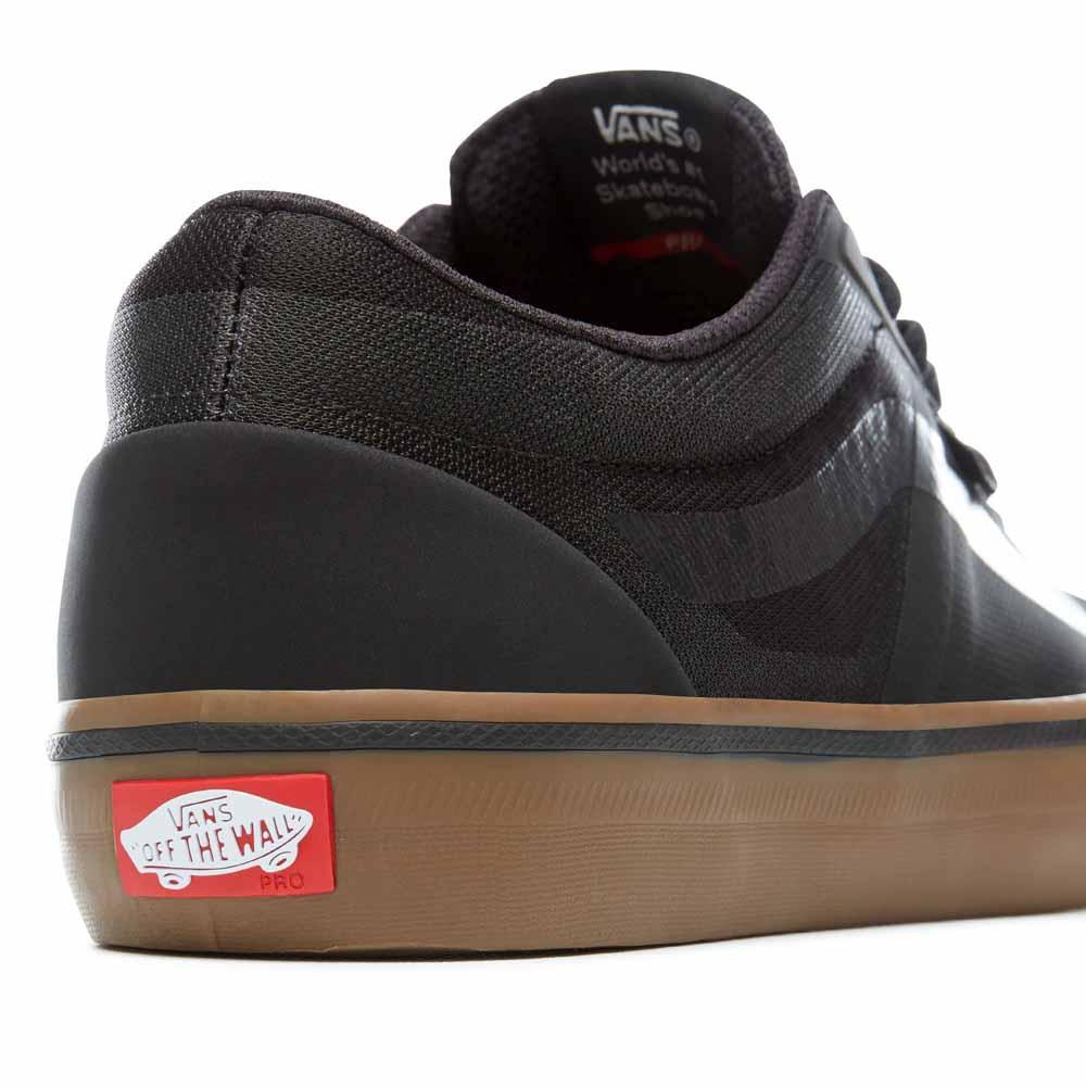 f92615a5a19 Vans Av Rapidweld Pro Lite buy and offers on Xtremeinn