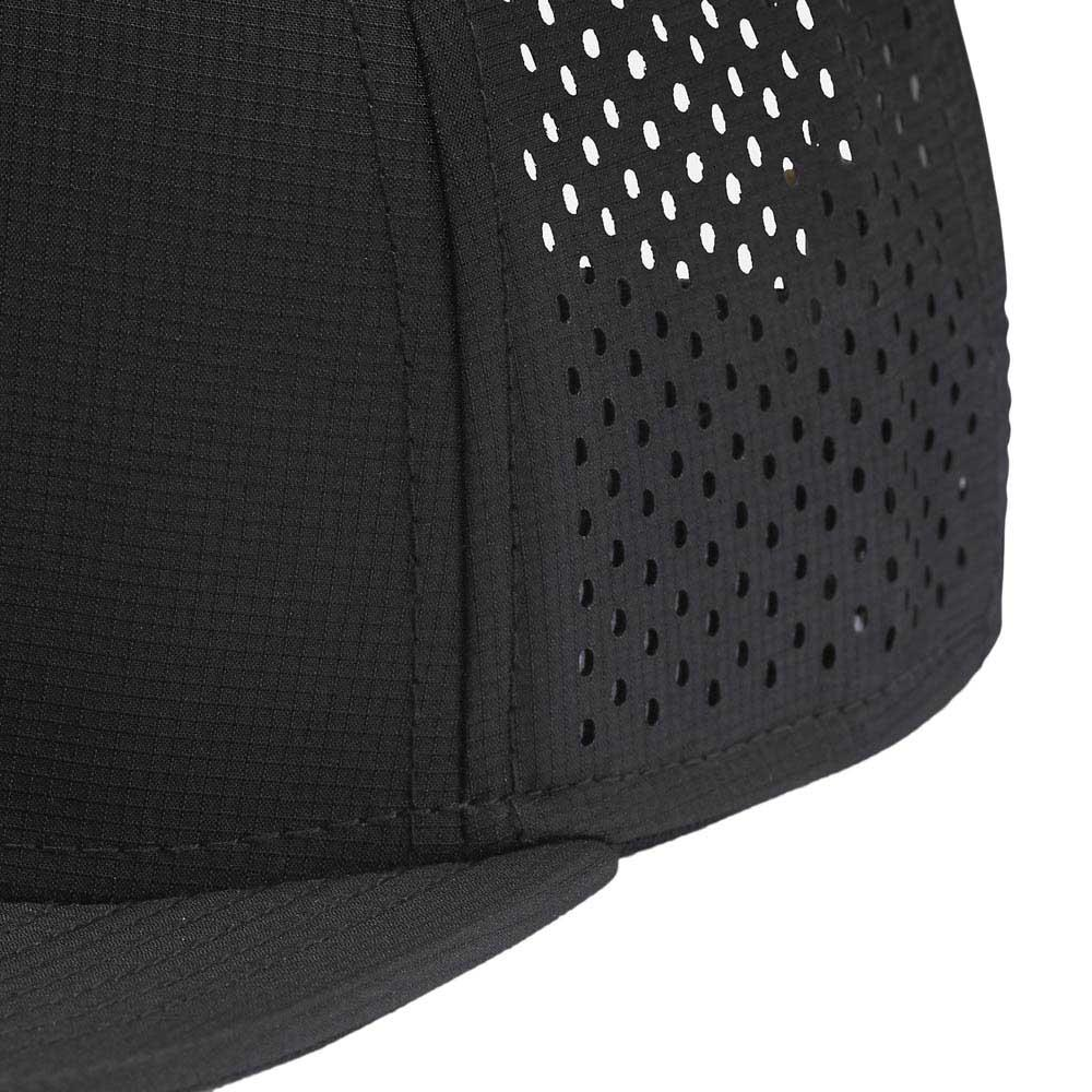 Nike SB Aerobill Pro Black buy and offers on Xtremeinn