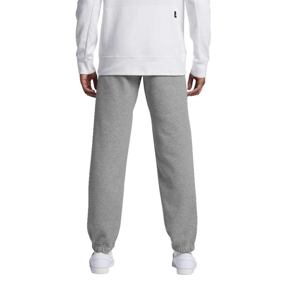 0a37ad5de803 Nike SB Icon Fleece Pants Grey buy and offers on Xtremeinn