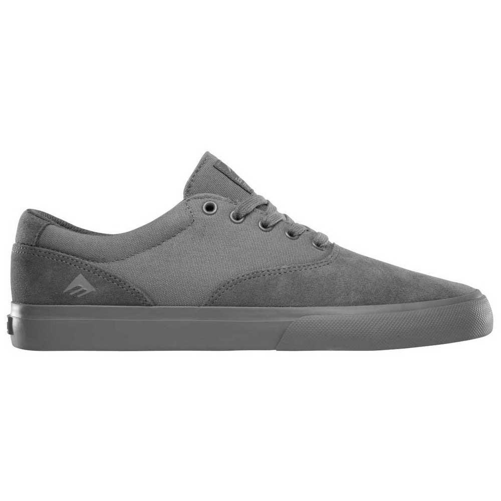 Emerica Provost Slim Vulc Grey buy and