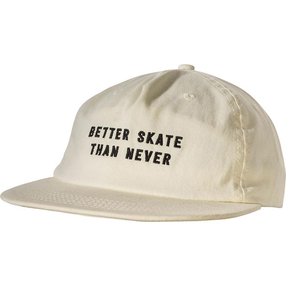 Globe Better Skate Low Rise Cap buy and offers on Xtremeinn 9926f34de5f