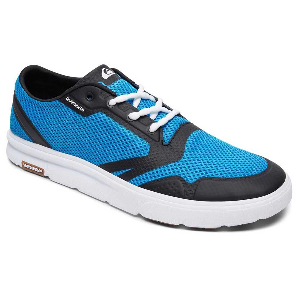 6bd636abf18 Quiksilver Amphibian Plus Blue buy and offers on Xtremeinn