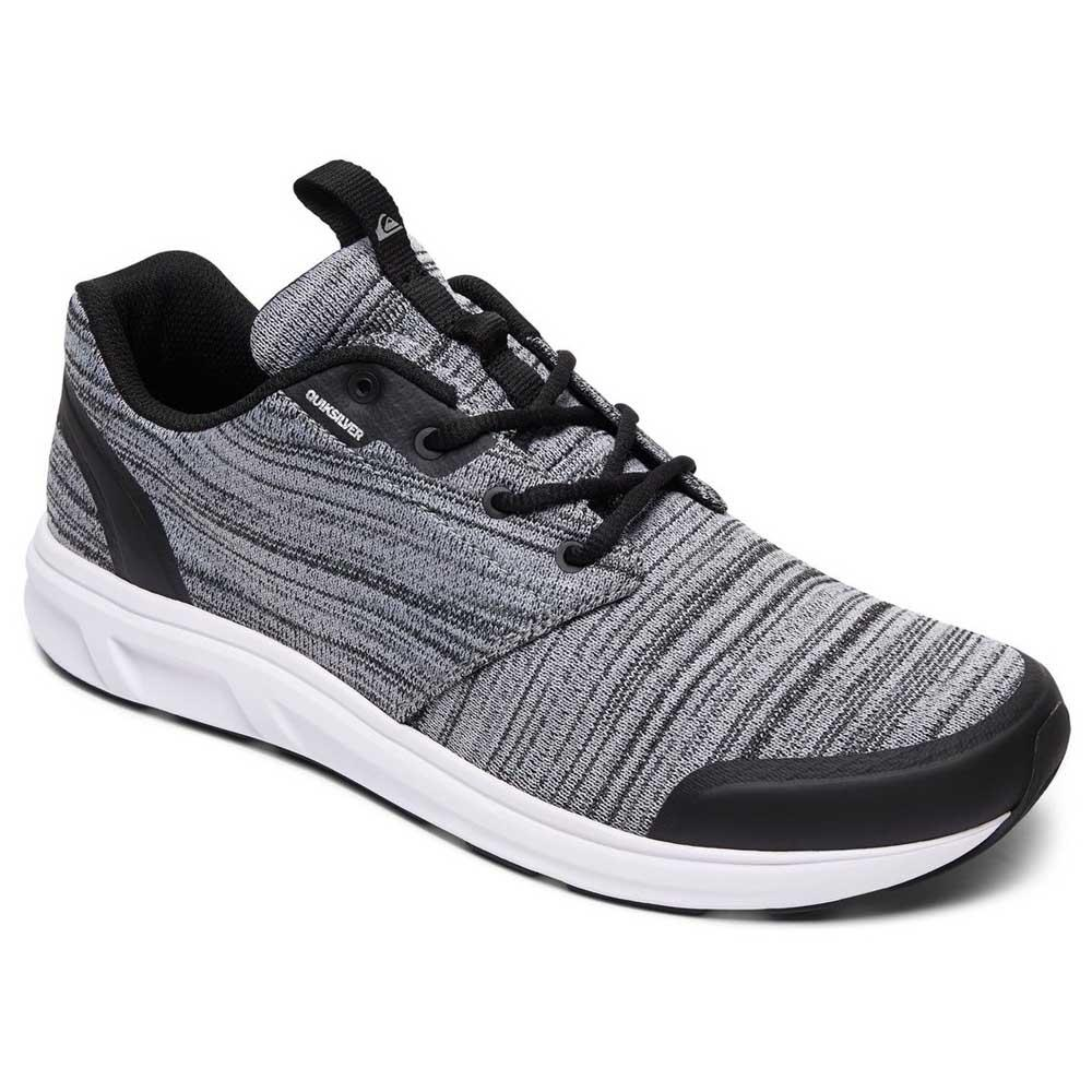4a917004f73f Quiksilver Voyage Textile buy and offers on Xtremeinn