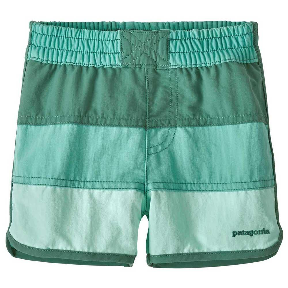 da2b8df2dc Patagonia Baby Boardshorts Blue buy and offers on Xtremeinn