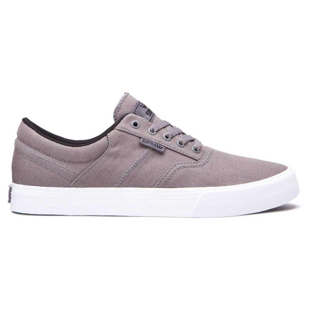 Supra Cobalt Grey buy and offers on Xtremeinn c79629f7ab9e