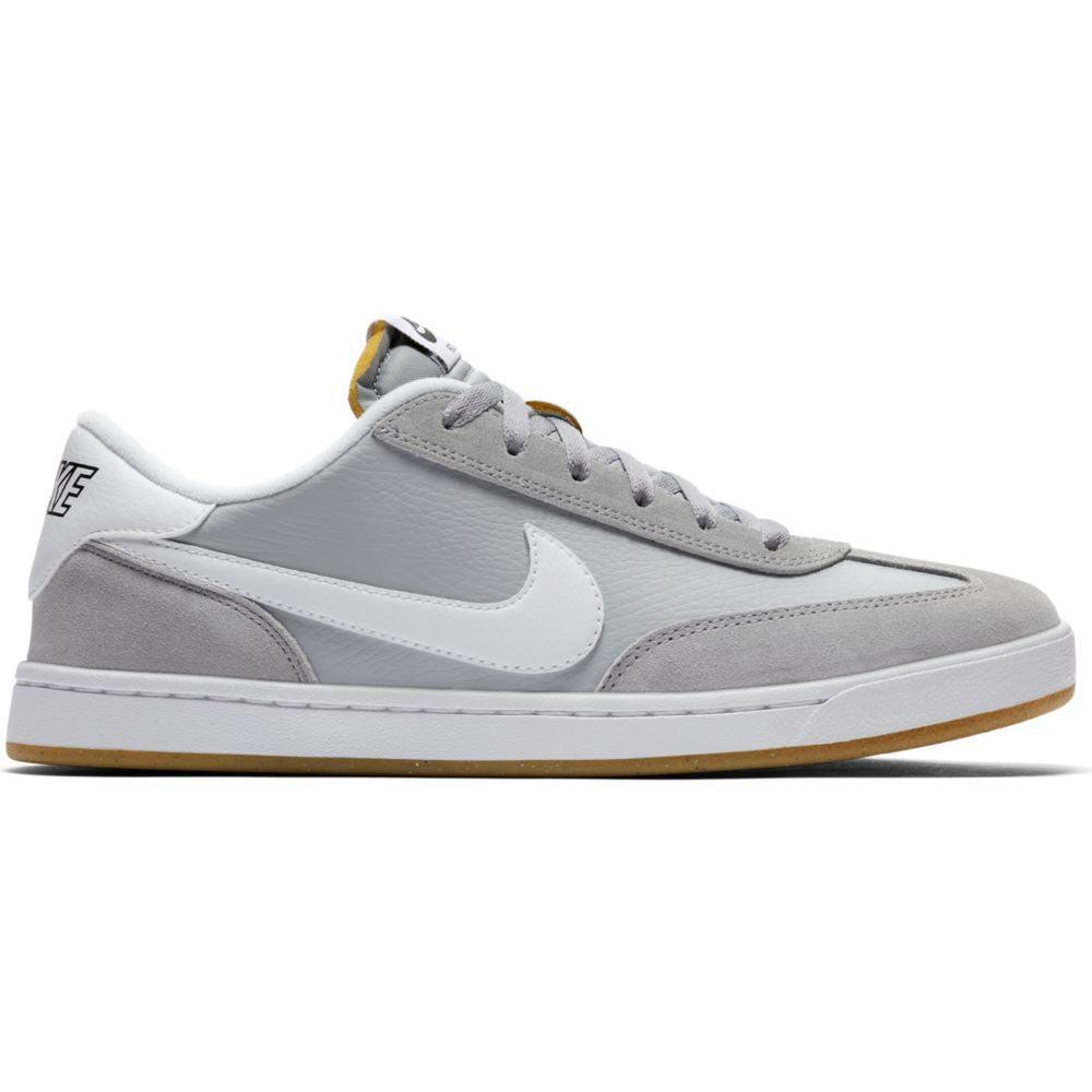 fbdf3abb930 Nike SB FC Classic Brown buy and offers on Xtremeinn