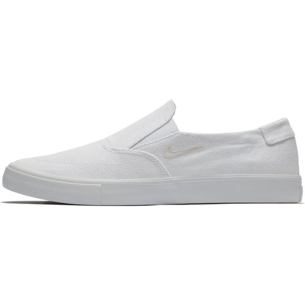 Nike SB Portmore II SLR SLP C White buy