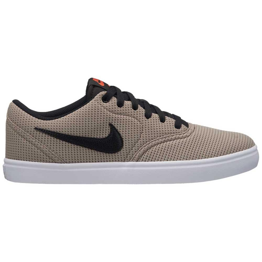 7592e73b3569a Nike SB Check Solar Canvas buy and offers on Xtremeinn