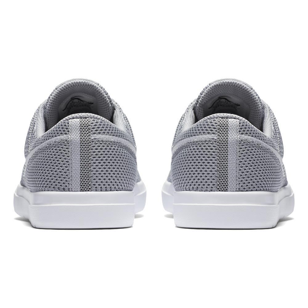 buy popular 82eb3 03d8a ... Nike SB Portmore II Ultralight