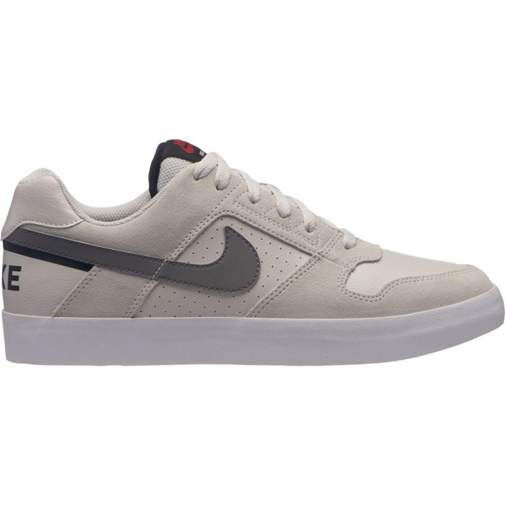 efb13f4d3eb Nike SB Delta Force Vulc buy and offers on Xtremeinn
