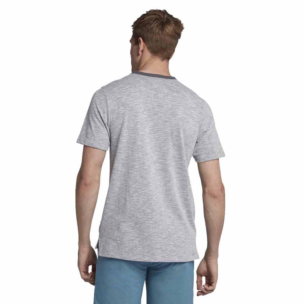 14231e96 Hurley Dri Fit Lagos Henley buy and offers on Xtremeinn