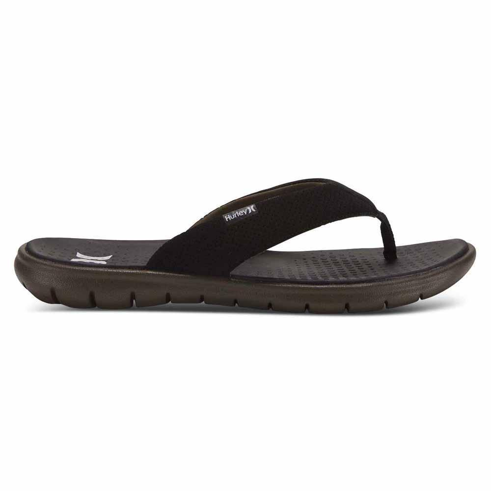 6a03d9812e73 Hurley Flex 2.0 Black buy and offers on Xtremeinn