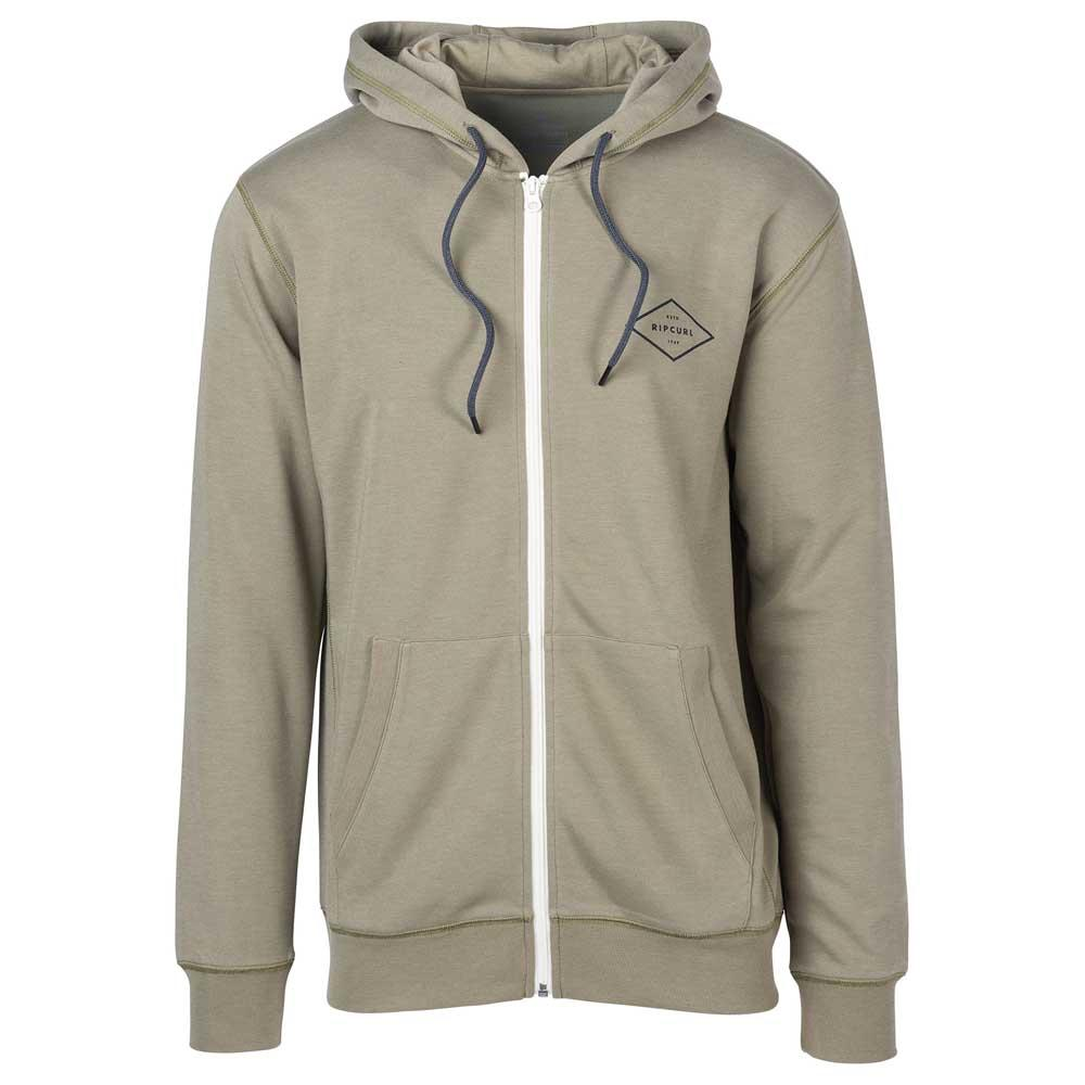 Rip curl Essential Surfers Fleece