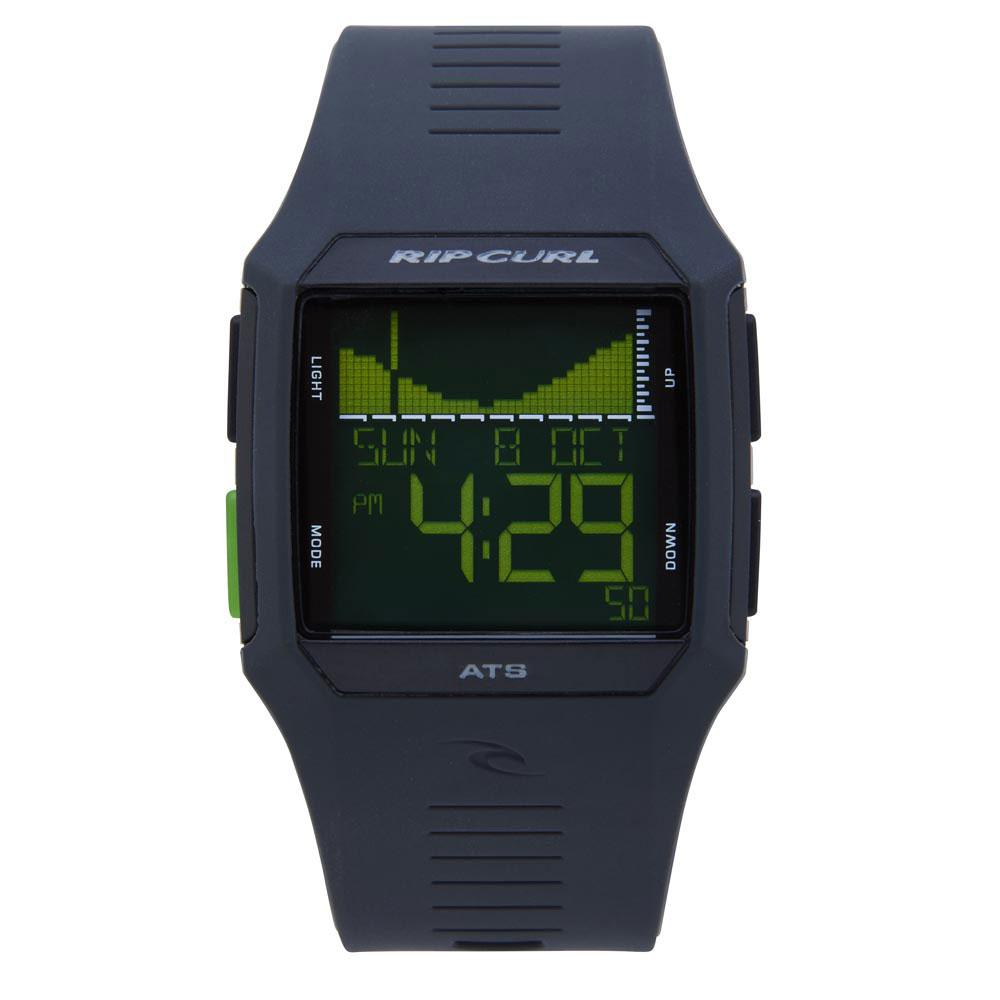 Rip curl Rifles Tide Watch