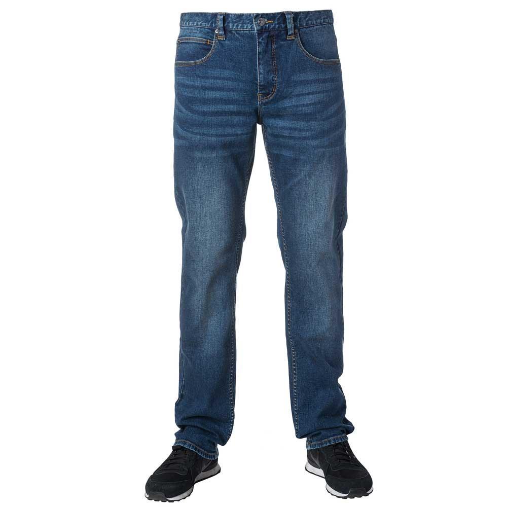 3daffbbf3f Rip curl Slim Tidal Blue Blue buy and offers on Xtremeinn