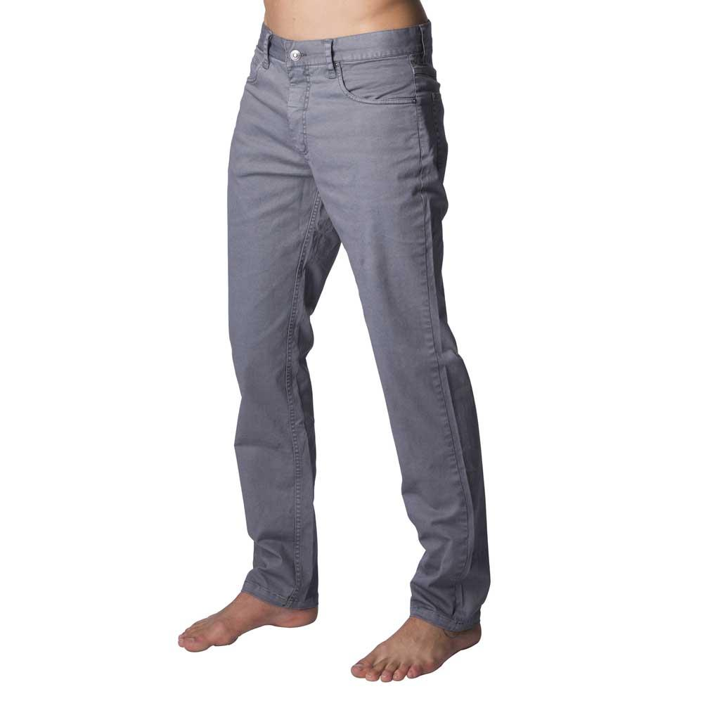816873f8b4 Rip curl Inverted Slim Grey buy and offers on Xtremeinn