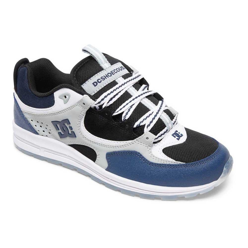 Dc shoes Kalis Lite Se Blue buy and