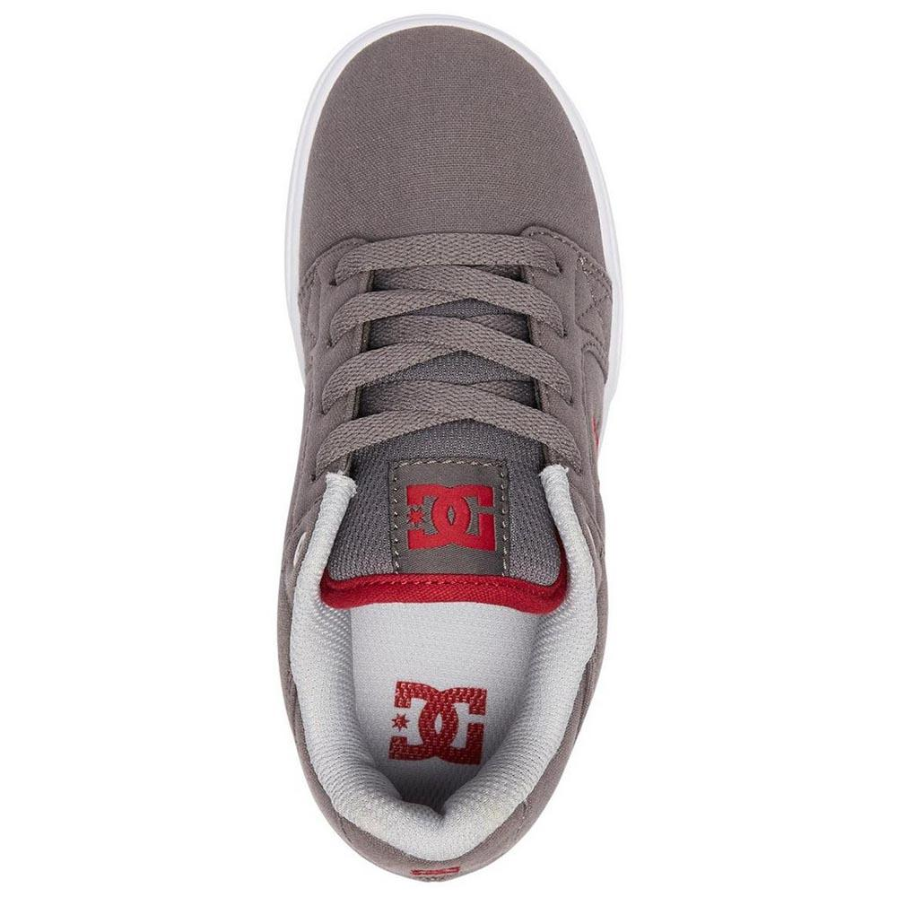 Dc shoes Method TX Brown buy and offers