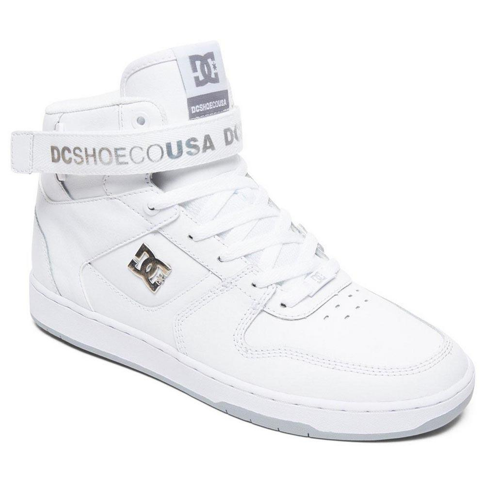 Popular Dc Shoes For Men Black Multi Shoe Crisis Wnt High