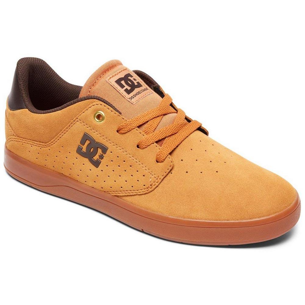 4b19a73dec0 Dc shoes Plaza TC S Brown buy and offers on Xtremeinn