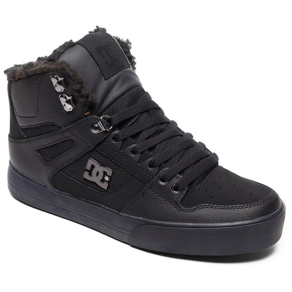 Dc shoes Pure High Top WC WNT