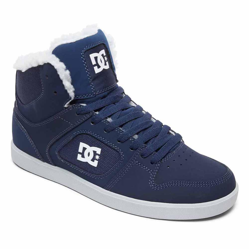 d44334872 Dc shoes Union High WNT Brown buy and offers on Xtremeinn