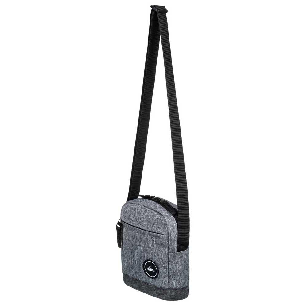 Quiksilver Magicall 2L Grey buy and offers on Xtremeinn 37af64e862ab8