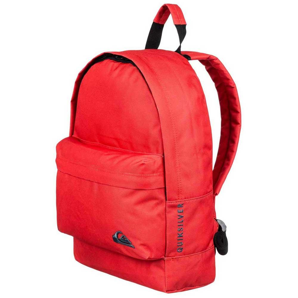 Quiksilver Small Everyday Edition