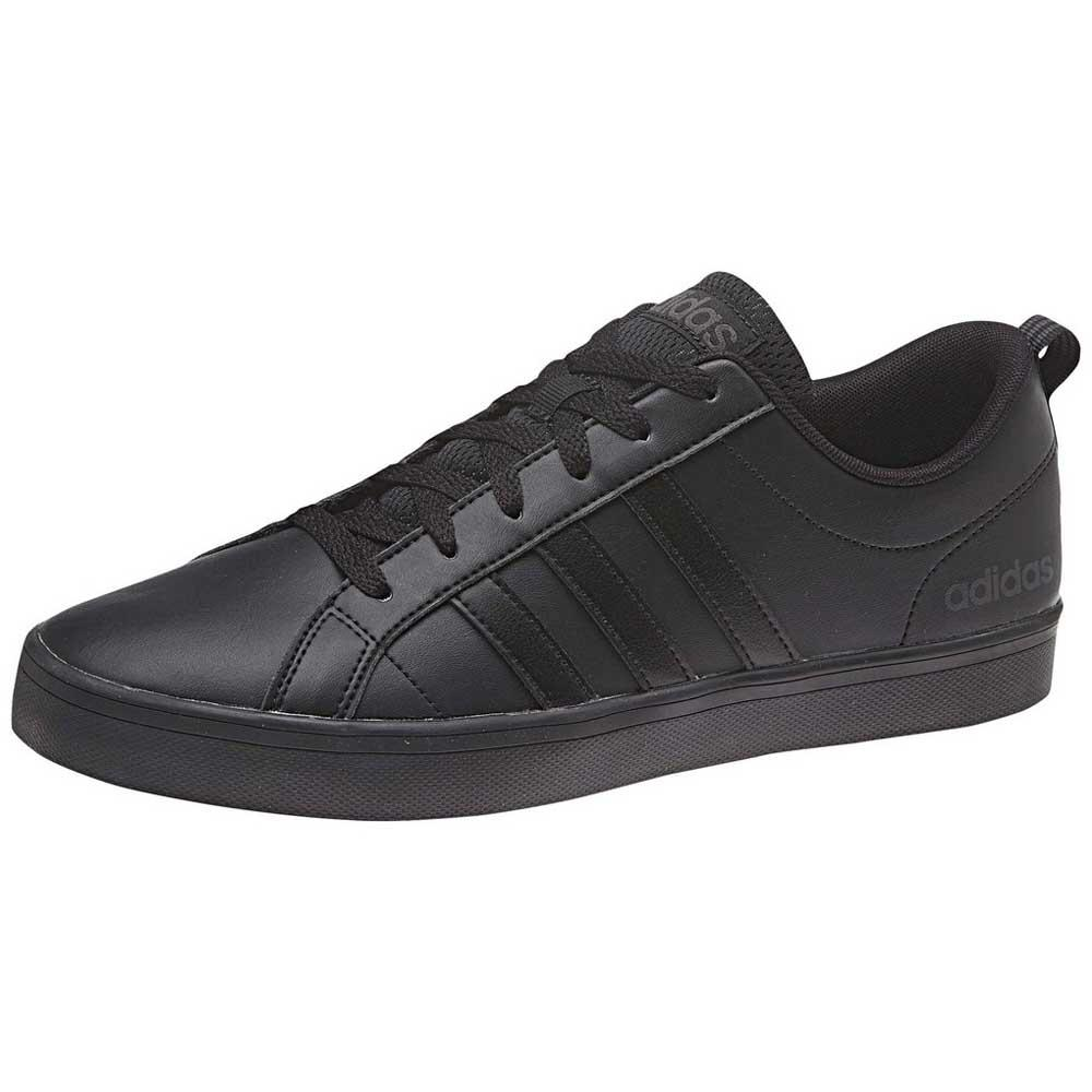 new arrival 1eb78 3d327 ... adidas VS Pace ...