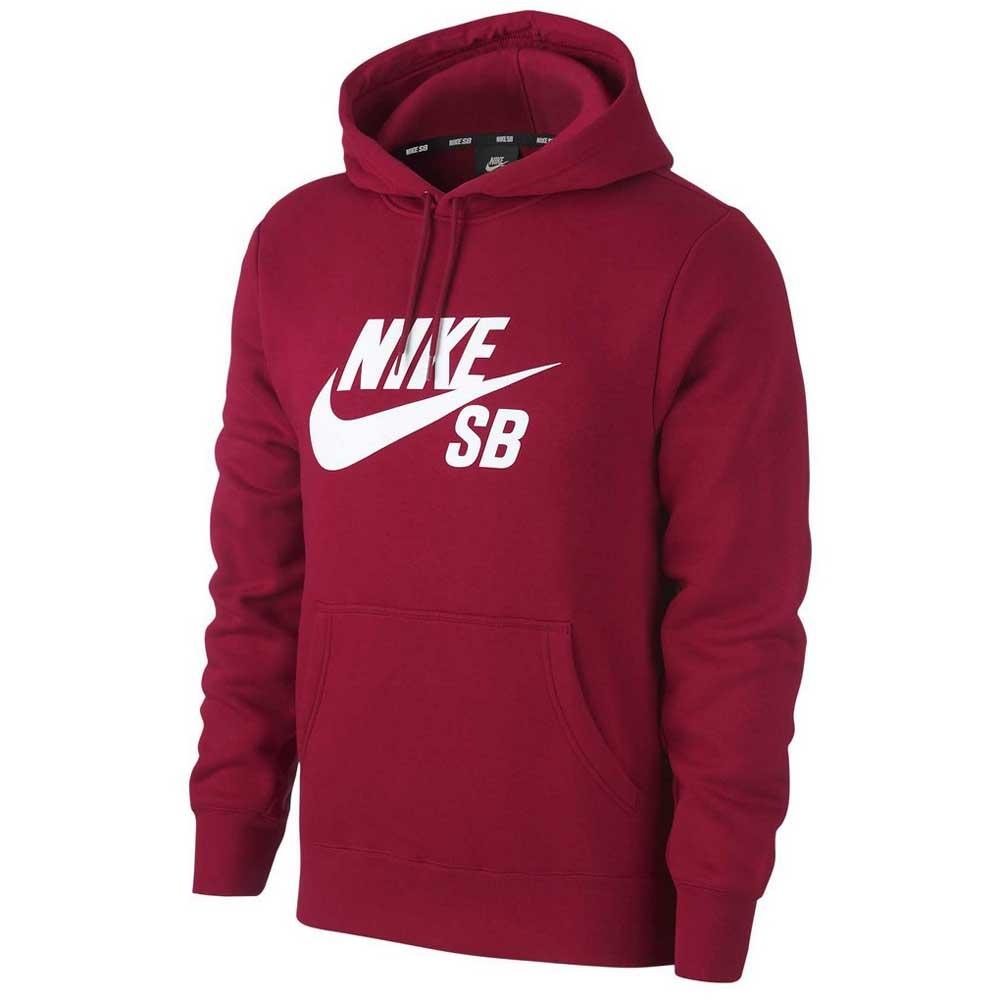 best price another chance pretty nice Nike SB Icon Essential Hooded Rot, Xtremeinn