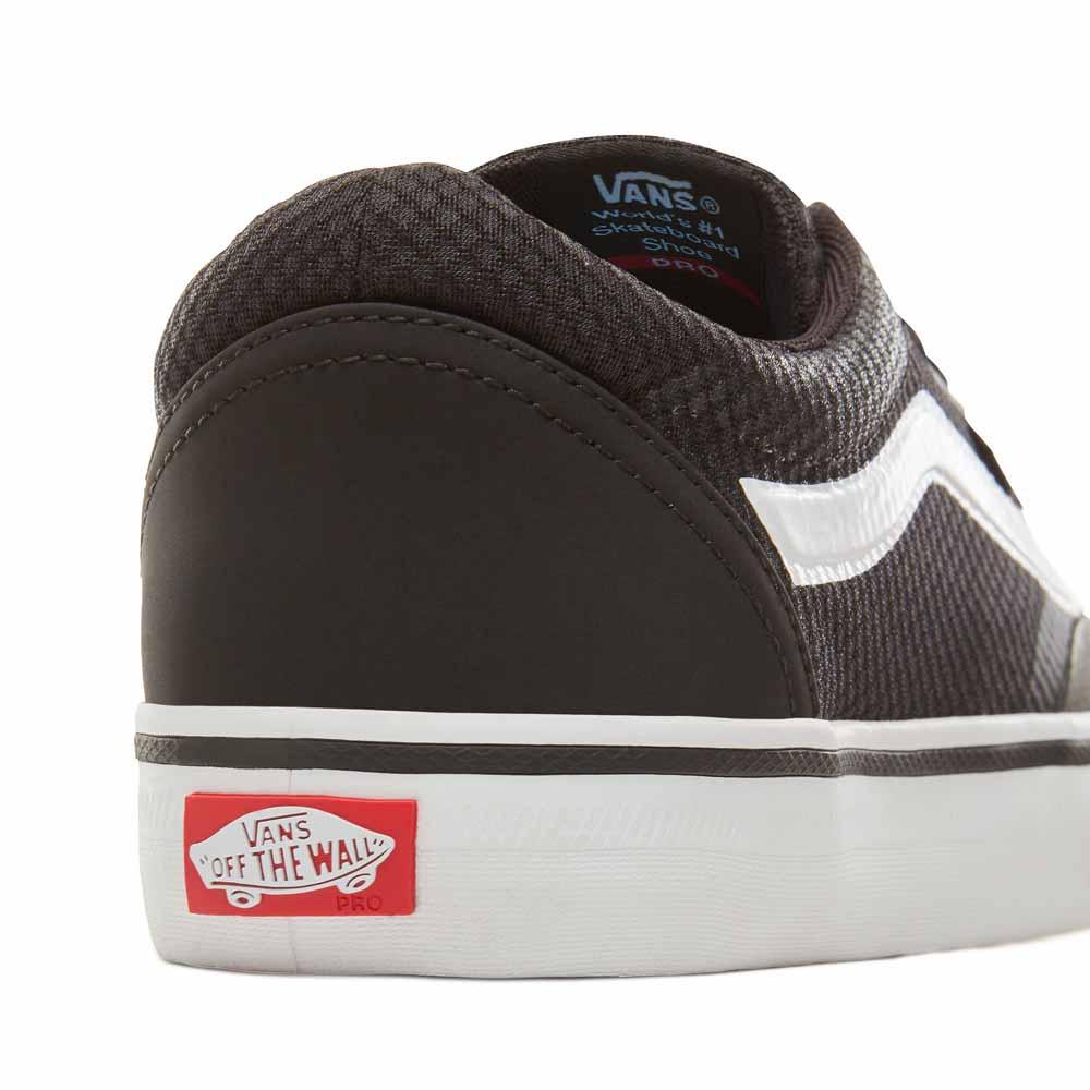 cf2d736e1db Vans Ave Rapidweld Pro Grey buy and offers on Xtremeinn